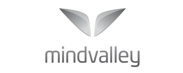 лого-mindvalleyrussian